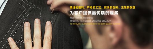 www.emingshi.com